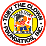 toby the clown foundation