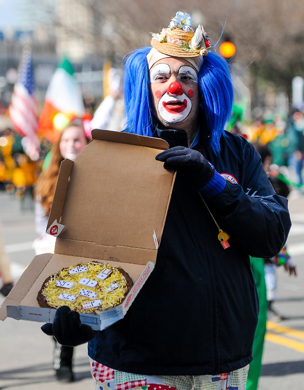2013-03-17_Boston_St_Paddys_Day_Parade-350.jpg