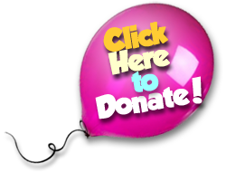 click-here-to-donate.png